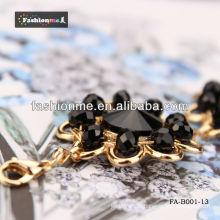 Bracelet Pierre 2013 Fashioneme série de la FA-B001
