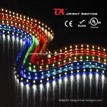 SMD 1210 Super Bright Flexible Strip-78 LEDs/M LED Strip Light