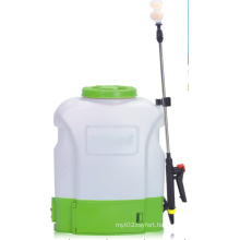 Agricultural Use Battery Electric Pesticide Sprayer