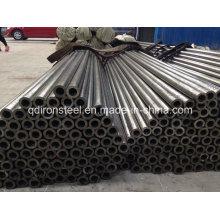20cr kaltgezogenes nahtloses Stahlrohr mit hoher Präzisionsgröße