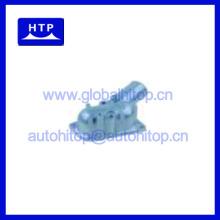 Motorteile Komplettes Thermostatgehäuse für ISUZU 8-97329914 8-97329-914