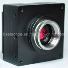 Bestscope Buc3c-500c cámaras digitales industriales (buffer de cuadros)