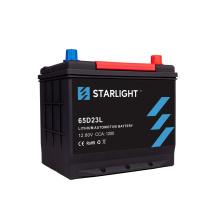 Lithium Ion Car Starter Battery/65D23L (Standard type)