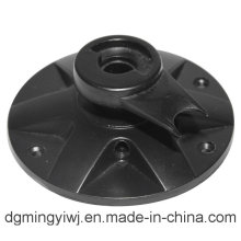 Zinc Die Casting Product From Mature Experience and High Technology Factory Made in China