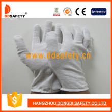 Blench Cotton Working Glove Dch105