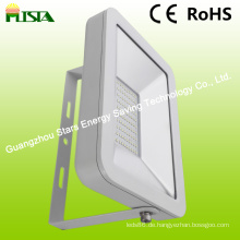 50W SMD Outoor Beleuchtung iPad LED Flutlicht mit CE genehmigt