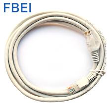 Лучшие кабели Ethernet Cat 5e