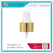 Гуд 24/410 металла ТП блестящие Золотые косметический насос обработки