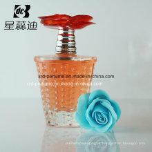 Venda quente preço de fábrica várias cores e fragrância de design