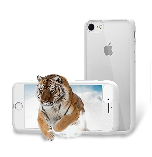 Snap3D protective case iPhone 6s 7 8 case