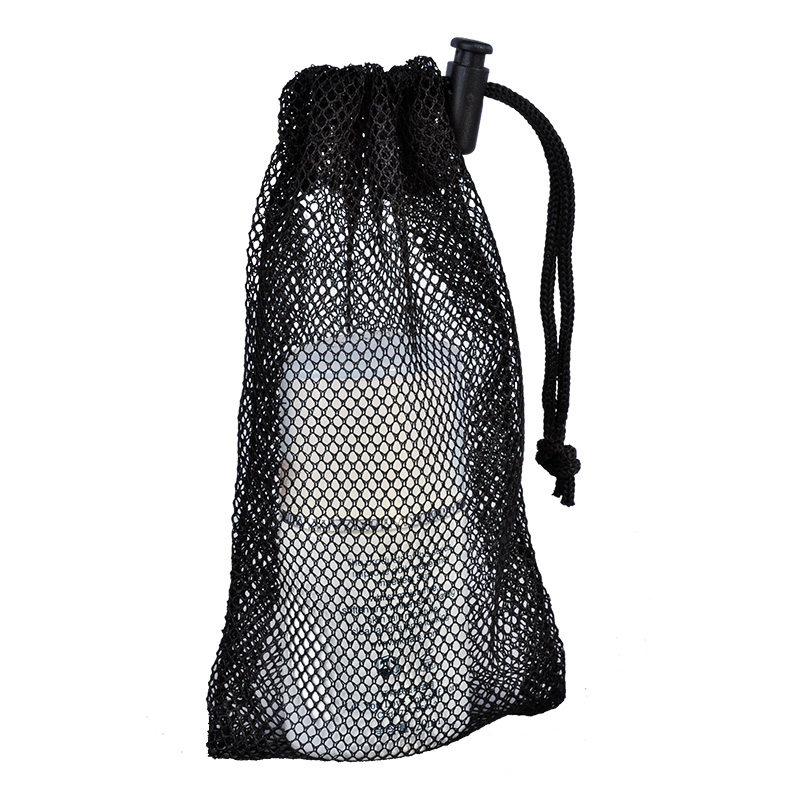 Wholesale Custom Mesh Pouch
