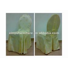 Крышка европейского свадебного стула XC979