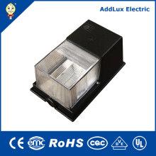 UL cUL-FCC-RoHS 120V 277V 15W 24W LED Wall Pack Light