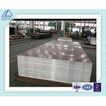 Environmental Aluminum/Aluminium Alloy Sheet for PCB