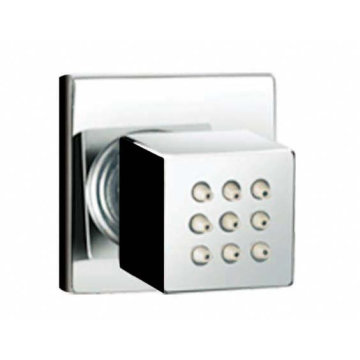 high quality bracket &bathroom accessories