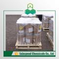 fábrica de ácido 3-aminobenzoico CAS 99-05-8 en stock