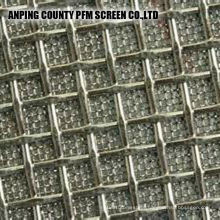 Filtro de água aglomerado Ss304 Ss304 do filtro de rede de arame do Ss