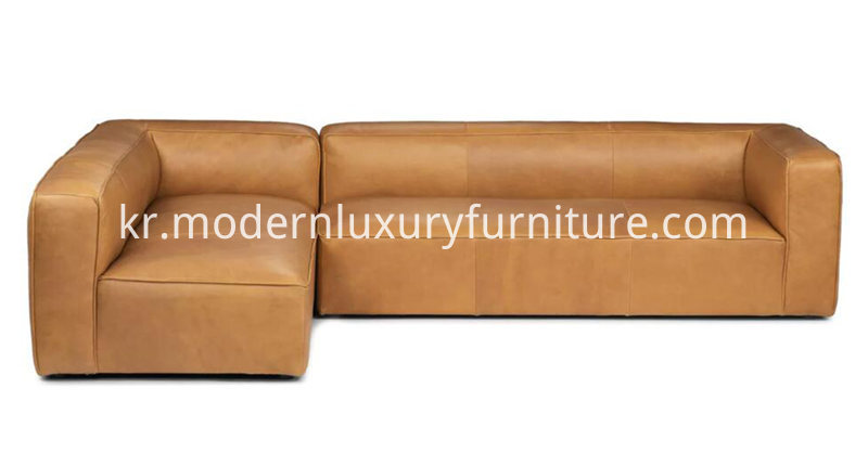 Real-Photo-of-Mello-Taos-Tan-Left-Sectional-Sofa