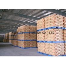 Piglet Feed L-Threonine 98,5%
