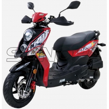 XS150T-8 CROX Para SYM Spare Part Top Quality