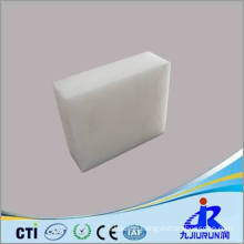 Factory Price White PE Sheet / Rod Plastic Product