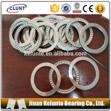china factory thrust needle roller bearing