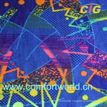Car Seat Fabric (SAZD04176)