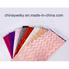 PV Fleece/PV Velour/Plush Fabric