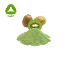 Polvo de extracto de fruta de kiwi Polvo de jugo de fruta