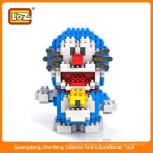 Пластмассовый строительный блок, Просвещённые кирпичные игрушки, Пластмассовые игрушки из кирпича