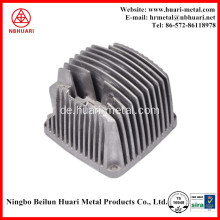 Aluminium Die Casting LED High Bay Light