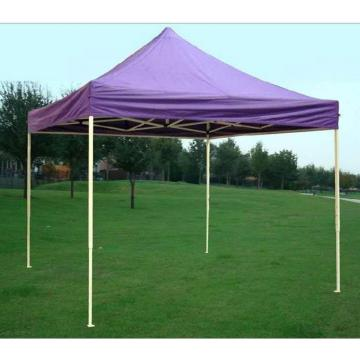 gazebo pop-up impermeável 10X10 com lados
