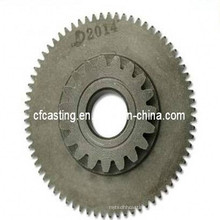 2014 Transmission Parts Speed Reducer Gear