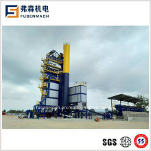 2018 New 160ton Stationary Asphalt Mixing Plant Glb-2000