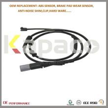 Brake pad Warning Contact Rear OE#34356791960 FOR BMW 750i 750Li 760Li 740i 740Li 2009 2010 2011 2012