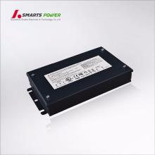 110-277в переменного тока 12V 24V высокой яркости эффективность светодиодный драйвер 30 Вт трансформатор питания