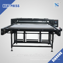 FJXHB4 Haute qualité Prix bas Grande taille Heat Press Machine Sublimation Transfert de chaleur