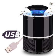 USB Chemical-Free Powered Electric Mosquito Killer