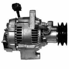 Toyota 3L Alternator