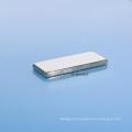 High Quality Arc Segment Neodymium Magnets for Servo Motor ISO14001