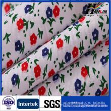 China fabric cheap calico fabrics cotton fabric