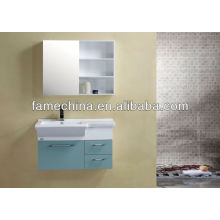 2013 Hot Sell Hangzhou Modern wooden doors design