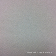 100%Polyester Designed Jacquard Fabric for Garment and Home Textiles