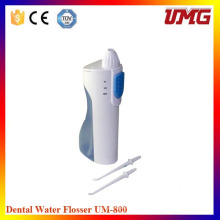 Mouth Hygiene Cleaning Tools Dental Oral Irrigator