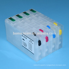IC92 printer ink cartridge for epson ic92 PX-M840 M840 S840 840 best selling products