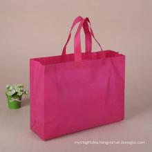 New Design Machine Grade Canvas Wine Tote Bags