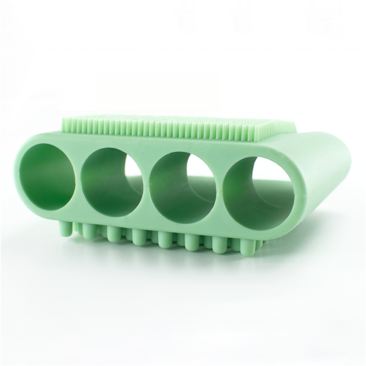 pet brush (7)