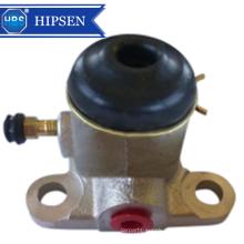 25mm Diameter OEM 531916227939 Brake Cylinder For Tractor Zetor
