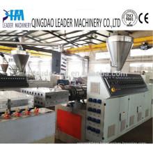 Best Selling PVC Profile Production Line, Making Machine