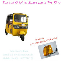 Tvs King Automobile Spare parts Indicator Assy made in india